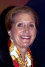 Janine M. H. Selendy